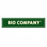 Hülsenreich bei Bio Company