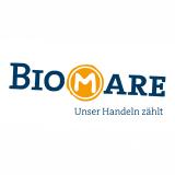 Hülsenreich bei Biomare