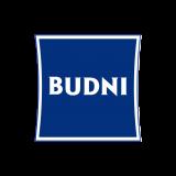 Kichererbsensnacks bei Budni