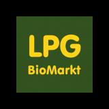 Kichererbsensnacks bei LPG